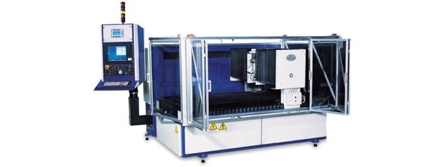 Cutlite Penta Lazer Sistemler