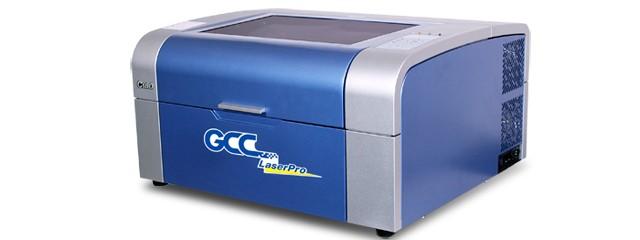 GCC LaserPro C180II