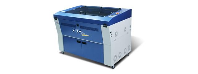 GCC LaserPro Spirit GLS