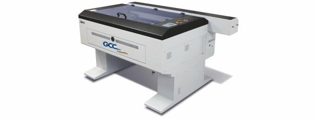 GCC LaserPro X380