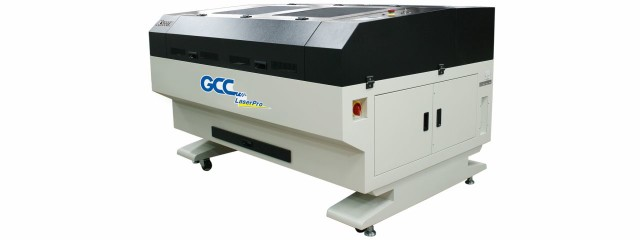 GCC LaserPro X500III